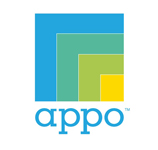 Certified member of the Association of Personal Photo Organizers (APPO)
