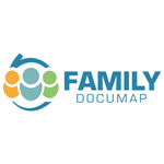 familydocumap150by150copy