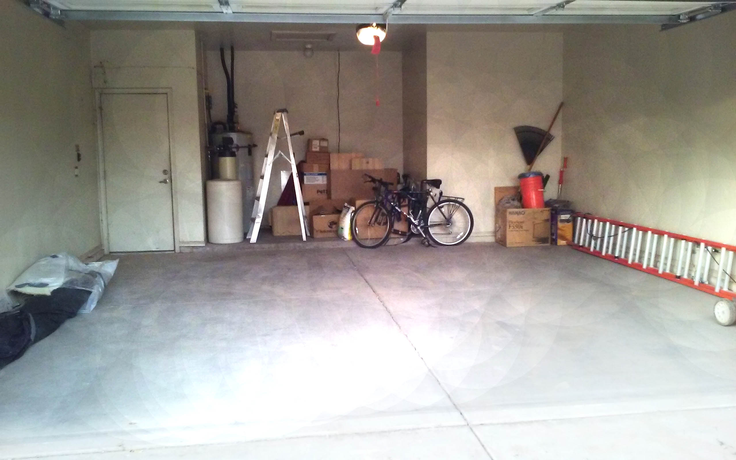 BFGarageAfter4Cleared